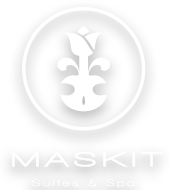 Maskit Boutique Hotel